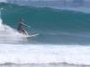 The real Kandui Surf Resort Mentawai Islands 23rd April 2013