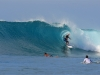 The real Kandui Surf Resort surf up date, 12th April 2013