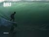 Balinese Pipeline (PADANG PADANG), 9th – 10th May 2013