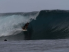 G-Land Surf Report and Speed Reef photos 23rd May 2013