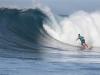 Kandui Surf Resort Mentawai Islands, 27th May 2013