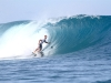 The Kandui Surf Resort Mentwai Islands 28th May 2013