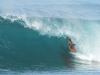 O'Neill Indonesia Adds Two Bali Based Surfers to its Growing Team