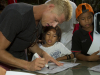 Mick Fanning And Gabriel Medina Help Launch Rip Curl Soul Surf Project Bali