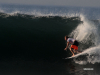 Oakley Pro Bali / Keramas 26th – 27th June 2013