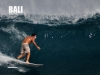 The best of Bali waves 8th – 9th June 2013