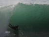 Bodyboard Photo Gallery May 2013 – Padang Padang