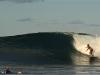 The Kandui Surf Resort, Mentawai Islands 1st June 2013