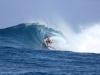 The Kandui Surf Resort Mentawai Islands 22nd June 2013