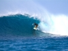 The Kandui Surf Resort Mentawai Islands 19th June surf report