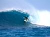 The Kandui Surf Resort Mentawai Islands 19th June surf report
