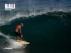 Impossible's to Uluwatu, 17th July 2013