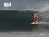 East Coast Bali to Uluwatu 18th – 19th July 2013