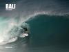No Shortage of Swell today @ Uluwatu, 25th July 2013