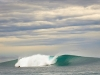 The Kandui Surf Resort Mentawai Islands, 18th July 2013
