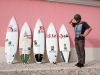 Channel Island Surfboards Will Open Its First Flagship Store in Bali