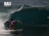 Outer Reefs of Tuban, Keramas, G-Land & Uluwatu 19th August 2013
