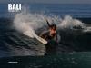 Spanish Mackerel and Perfect Fun Waves 21st – 22nd August 2013