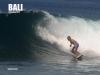 Legian Beach, G-Land, Keramas + More, 24th – 25th August 2013