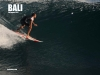 Balangan, Impossible's & Uluwatu 6th – 7th August 2013