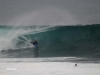 BodyBoarding Bali Photo Gallery July – August 2013