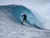 The Kandui Surf Resort, Mentawai Islands 30th July 2013