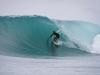 The Kandui Surf Resort, Mentawai Island surf report, 3rd August 2013