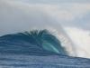 The Kandui Surf Resort Mentawai Islands surf report 8th August 2012