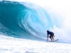The Kandui Surf Resort Mentawai Islands surf report 10th August 2013