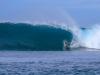 The Kandui Surf Resort Mentawai Islands surf report 13th Aug 2013