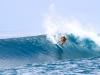 The Kandui Surf Resort Mentawai Islands surf report 20th Aug 2013