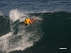 RipCurl Padang Padang Cup 2013 Photo High Lights