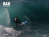 Outer Reef, East Coast & Uluwatu 20th September 2013