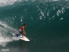 Outer Reefs, Keramas, G-Land, Mentawai's & Padang2 24th – 25th Sept 2013