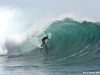 G-Land Surf Report + photos, 24th September 2013
