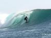 G-Land Surf Report, 28th September 2013