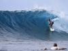 The Kandui Surf Resort Mentawai Islands 22nd Sept Surf Report