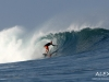 G-Land Surf Report + Photos, 29th – 30th September 2013