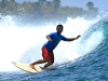 Joyo's G-Land Surf Report, 27th October 2013