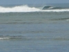 Joyo's G-Land Surf Camp surf report 21st October 2013