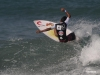 RipCurl Grom Search / Kuta Beach 6th October 2013