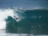 Bali BodyBoarding Photo Gallery October / November 2013