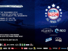 2013 Asian Surfing Championship Awards Presentation Presented by Indo Inc Productions Coming to Mantra Kitchen and Bar in Bali on December 7