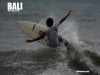 East Coast, small but fun sized waves 15th – 16th January 2014
