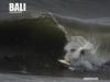 East Coast waves 31st January – 1st Febuary 2014