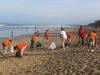 Bali Beach Clean Up – March 9th