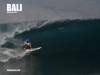 Outer Reefs, Keramas, G-Land & ULUWATU, 3rd March 2014