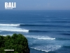 Uluwatu to Canggu 28th – 29th March 2014