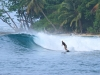 The Kandui Surf Resort Mentawai Islands 7th – 8th March 2014
