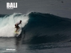 Outer Reefs, Keramas, G-Land, Balangan & Uluwatu 16-17th Apr '14